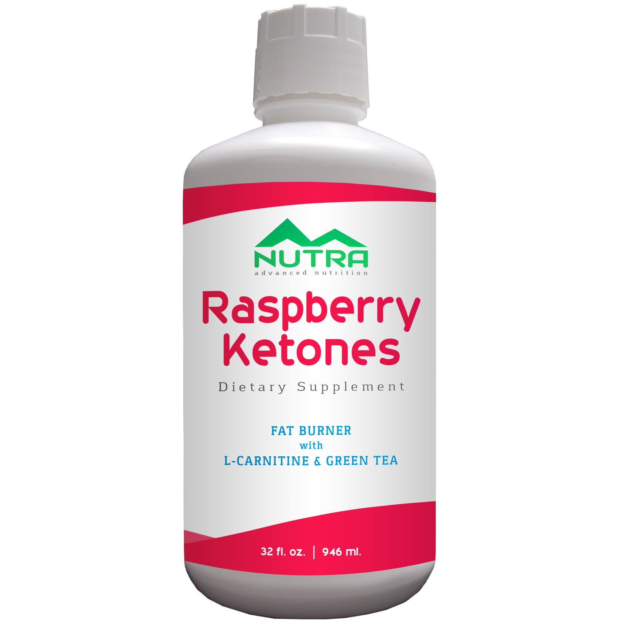 Private Label Raspberry Ketones Supplement Manufacturer