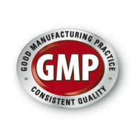 GMP Private Label Supplements